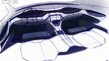 GM Presents those 'Simple Bare Necessities' Concepts