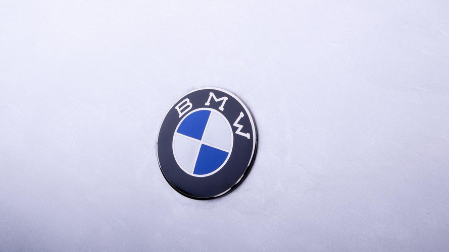 BMW overtakes Toyota as most valuable car brand