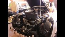 Alfa Romeo 1900C Super Sprint Coupe
