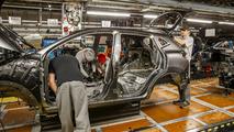 EU questions UK over Brexit assurances to Nissan