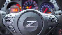 2015 Nissan 370Z
