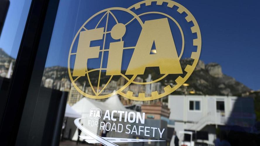 F1 sponsors drivers in GP2, GP3 - report