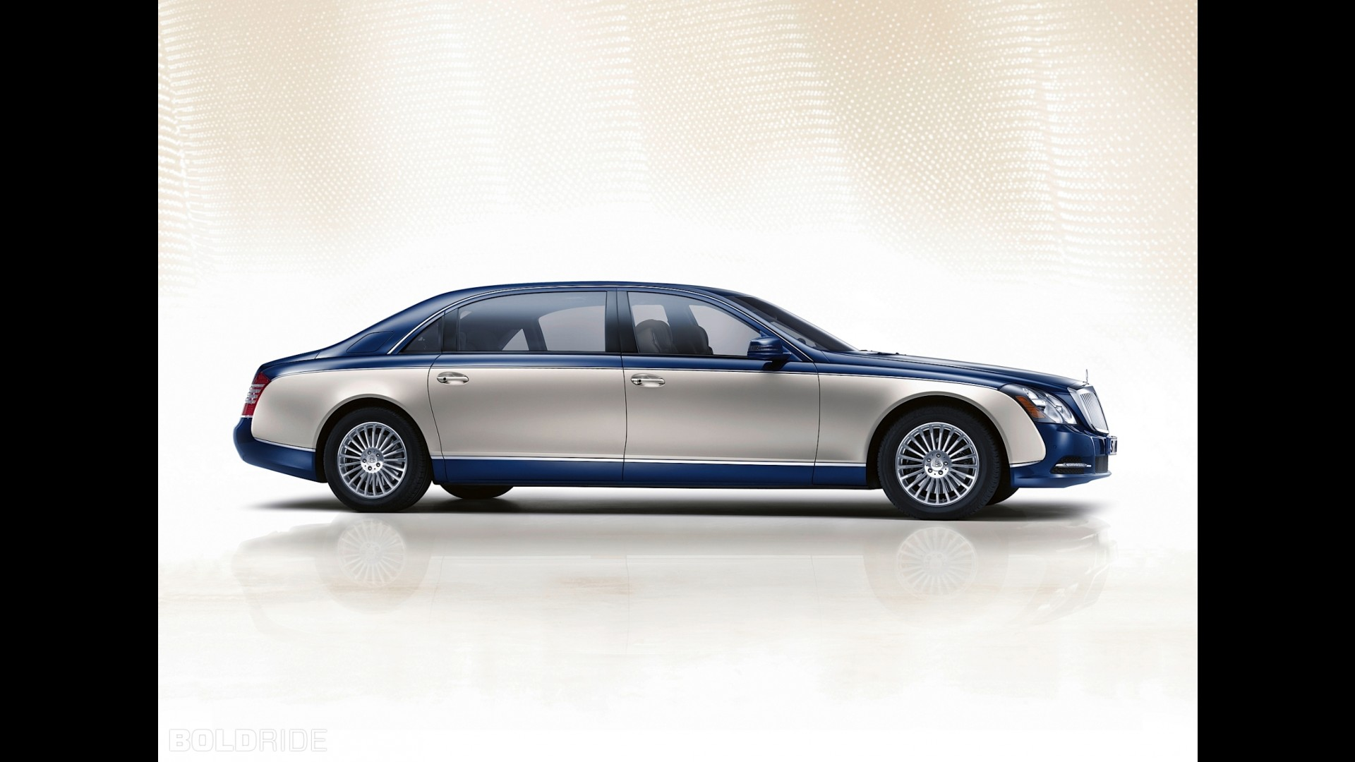 Maybach 62 S HD Wallpapers Download free images and photos [musssic.tk]