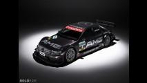 Mercedes-Benz C-Class AMG DTM