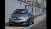 Mercedes-Benz B150