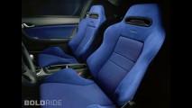 BMW 1-Series Sport Line