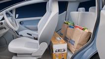 Tata eMO EV concept, 1080, 11.01.2012