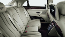 2014 Bentley Flying Spur unveiled [VIDEOS ADDED]