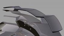 Vorsteiner Lamborghini Aventador-V 06.6.2013