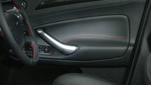 Ford Mondeo Titanium X Sport