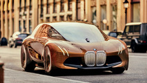 BMW fará 28 lançamentos até 2021 - conheça o cronograma