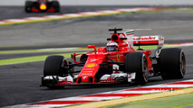 2017 F1 cars on target to be fastest ever, claims Pirelli