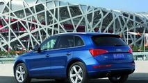 New Video & in Depth Kit Released for Audi Q5