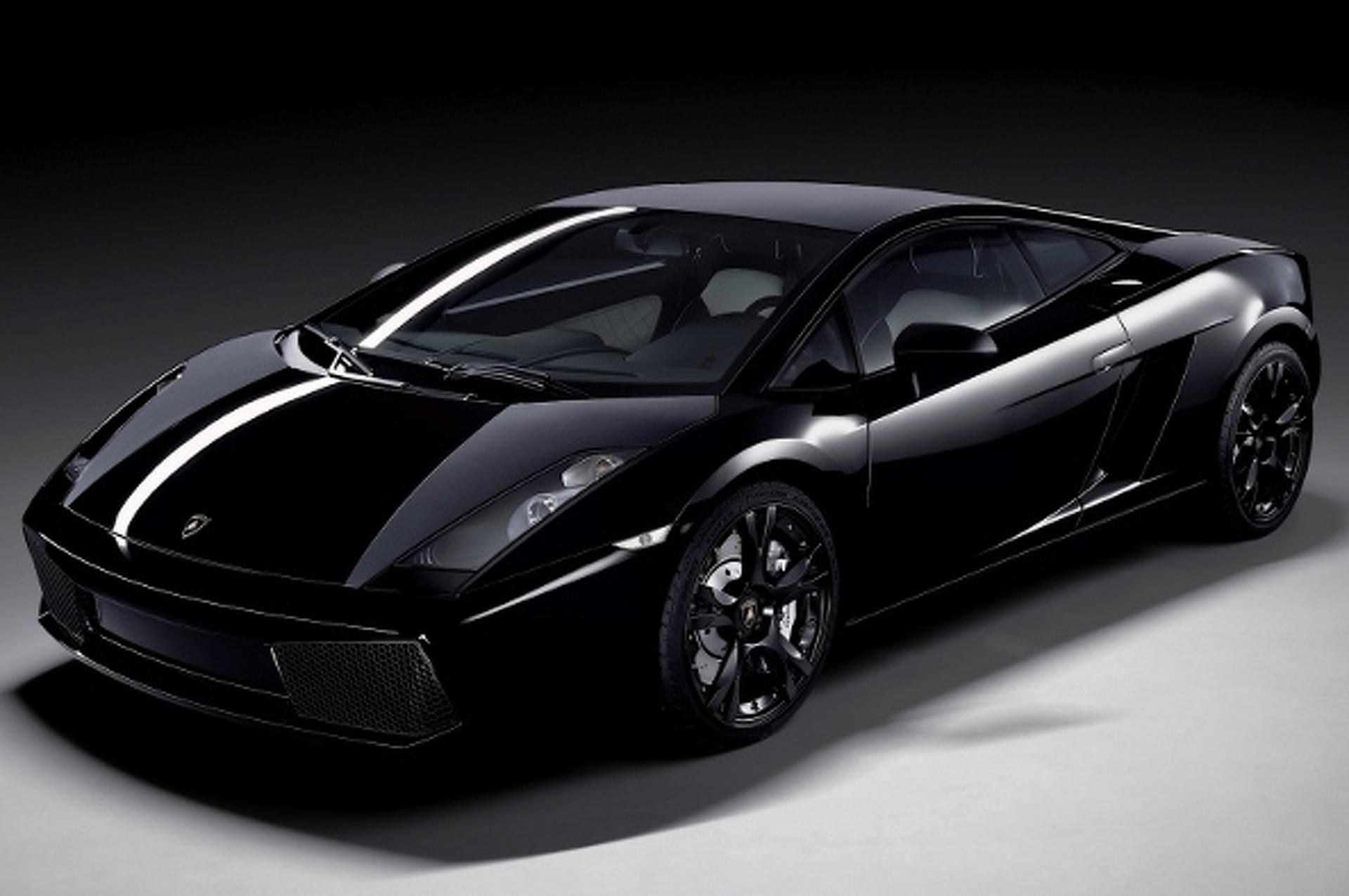 Reckless Driver Pleads Guilty in 2012 Lamborghini Joyride Case
