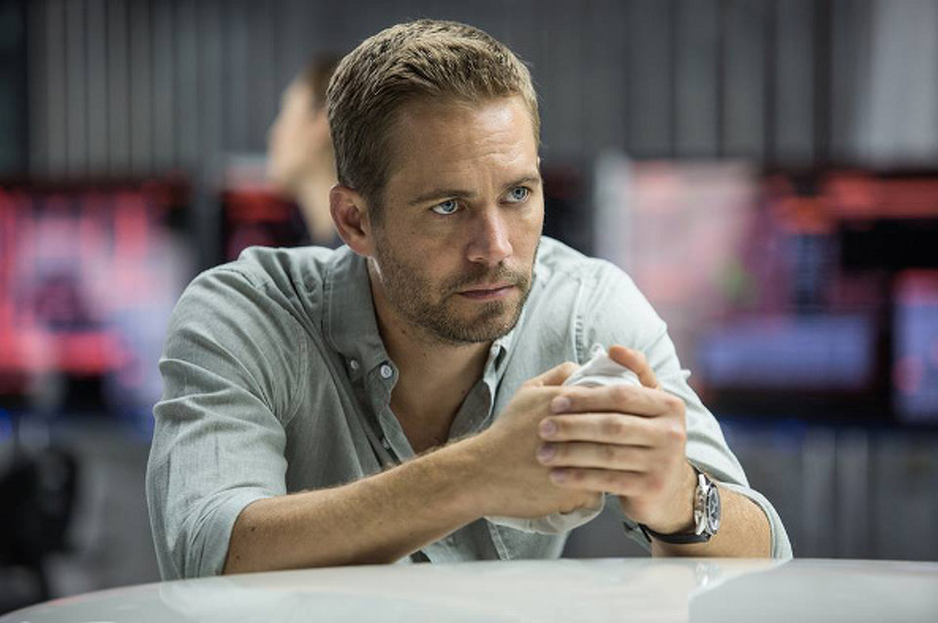 Paul Walker's Death, and a History of Celebrity Porsche Crashes