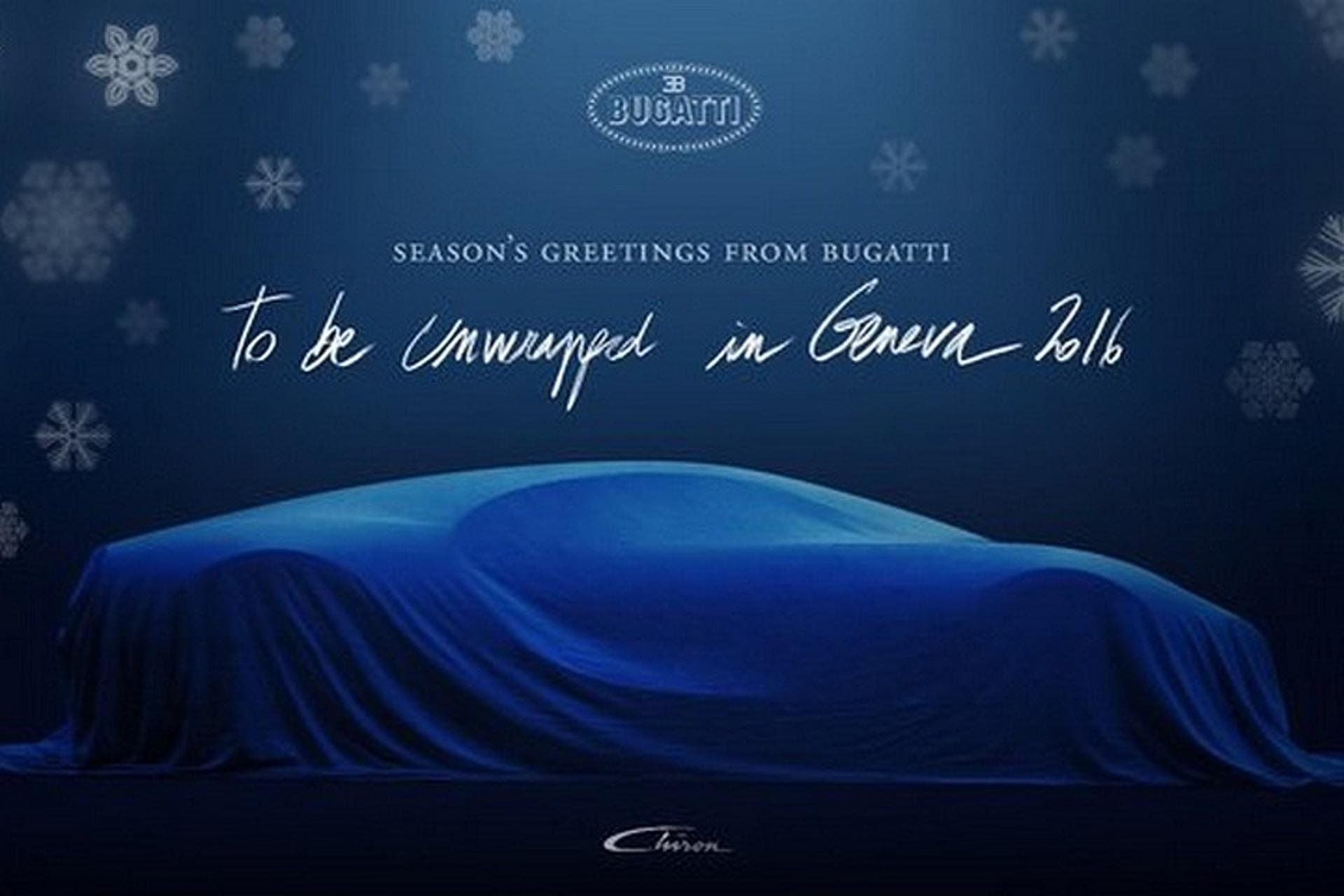Floyd Mayweather Buying $3.5 Million Bugatti Chiron