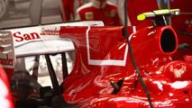 McLaren to struggle to beat 'blown diffuser' teams