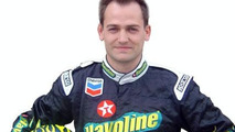 The Stig Revealed as Ben Collins - Once Again?