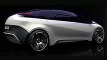 Tesla planning new CUV model by 2013