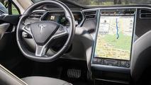 Tesla opens first U.K. dealership, announces Model S pricing [video]