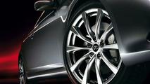New Infiniti G37 Coupe