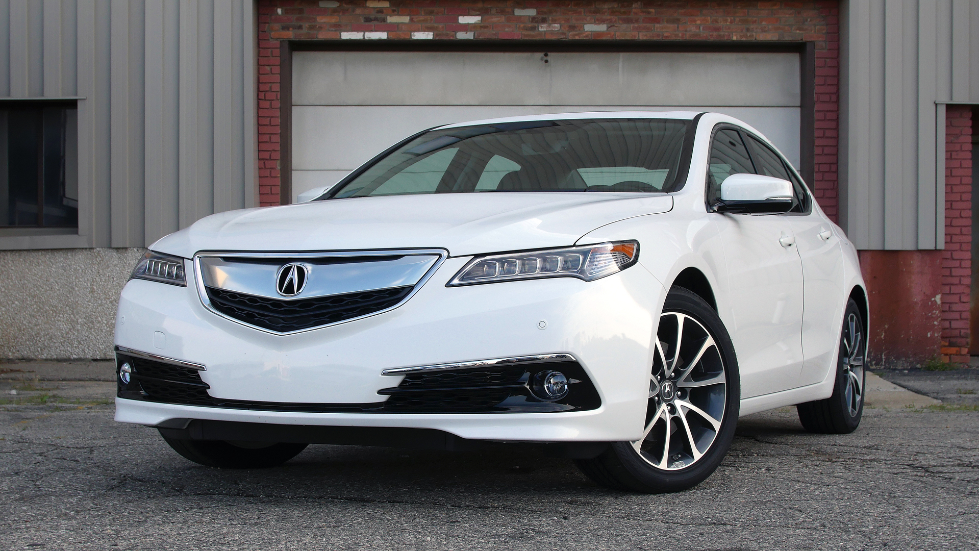 review 2017 acura tlx. Black Bedroom Furniture Sets. Home Design Ideas