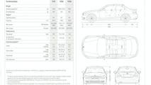 BMW 1-Series Coupé