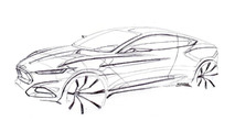 Ford to introduce an all-new concept at IFA Berlin