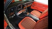 Jaguar XK120 Roadster