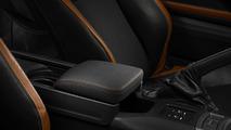 2016 Scion FR-S Release Series 2.0