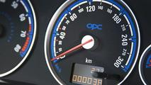 2006 Opel Vectra OPC