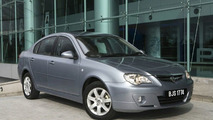 Proton sold to DRB-Hicom