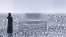 Lexus Art Exhibition at Milan Design Week