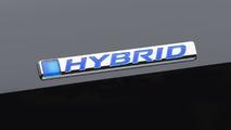 2014 Honda Accord Hybrid pricing announced (US)