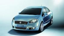 2007 Fiat Linea 11.05.2010