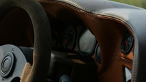 New 2011 Gillet Vertigo .5 Spirit