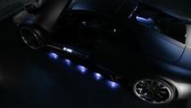 Lamborghini Murcielago LP640 Yeniceri Edition by Unicate