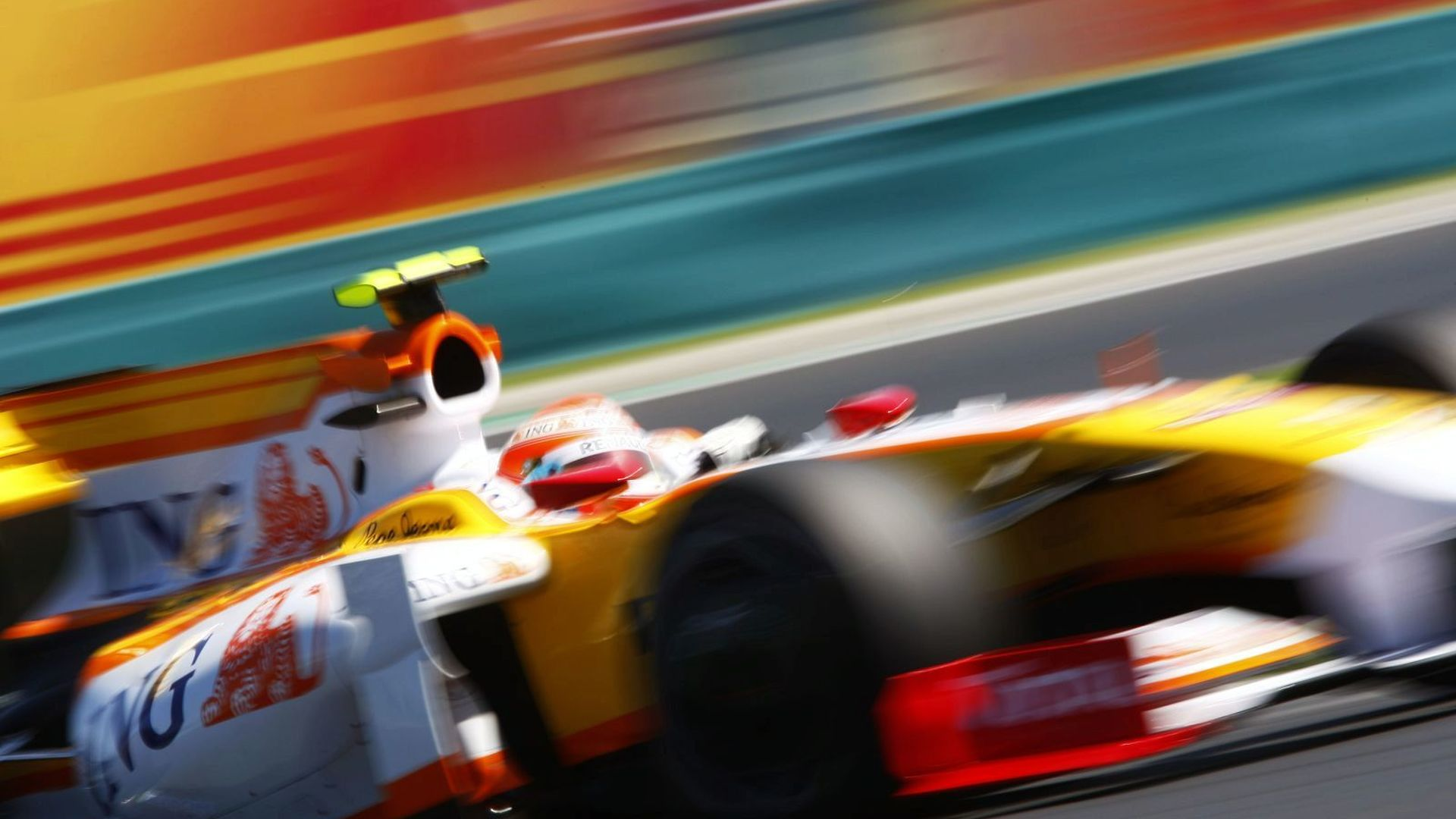 Renault acted 'in good faith' in Hungary - FIA
