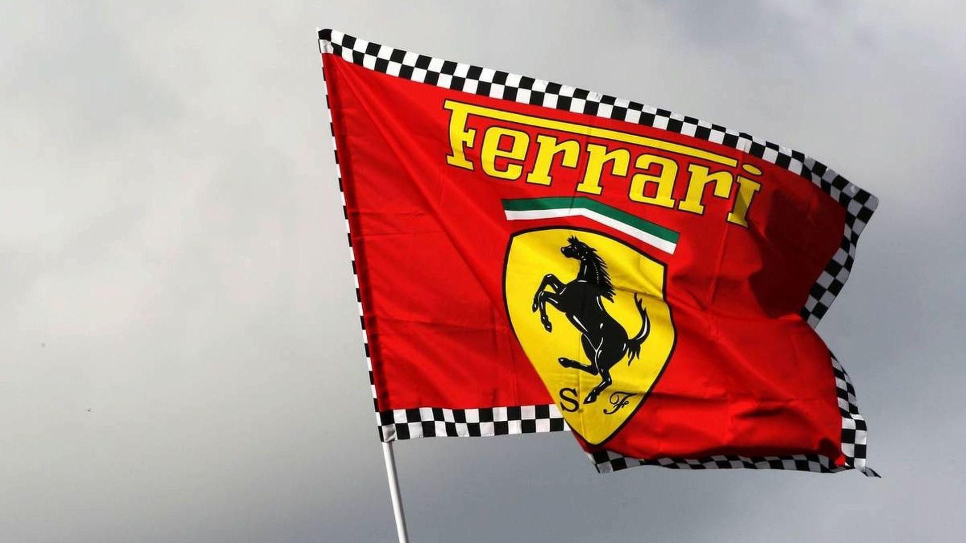 FIA still considering Ferrari hearing date