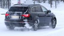 Fresh 2014 Audi Q7 and Q8 rumors emerge