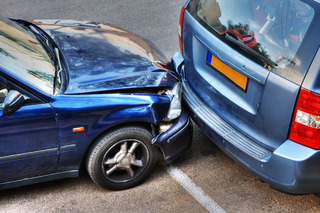 Increased Accidents and Fatalities Are Partially Due to a Better Economy