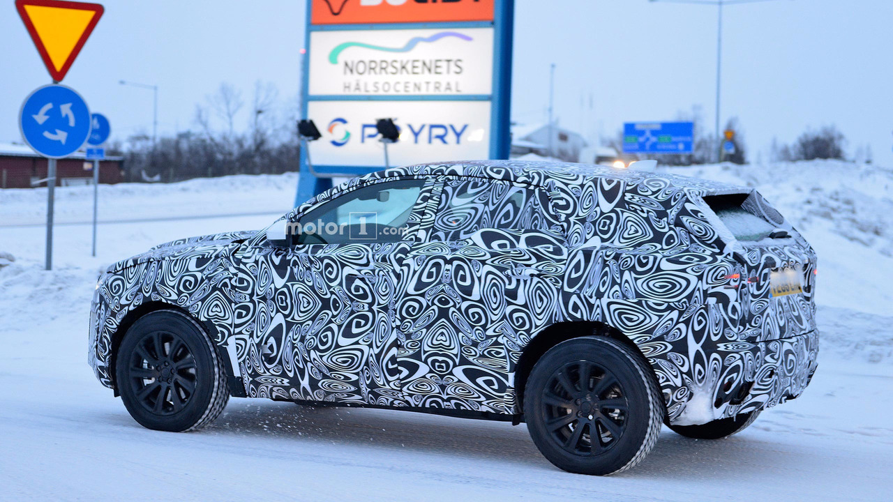jaguar-e-pace-spy-photos.jpg