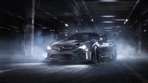 Carlsson unleashes C25 Super GT Final Edition