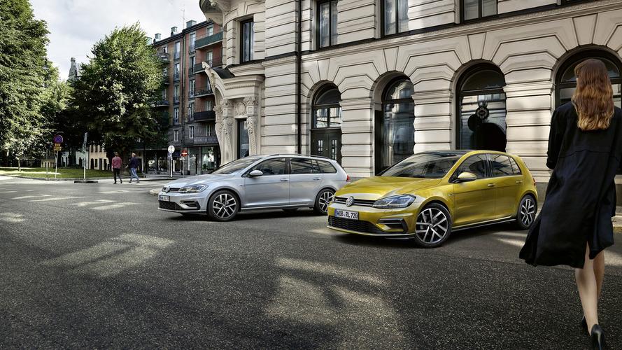 DieselGate - 3,4 millions de voitures remises à niveau par Volkswagen