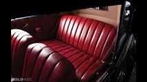 Ford Custom Cabriolet by Glaser