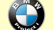 BMW Project i Developing Cars For The Future