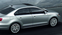 Volkswagen to unveil Electric Concept, Jetta Hybrid in Detroit