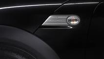 MINI Cooper Goodwood gets Rolls-Royce inspired pricing