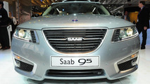 Saab gets $70 million lifeline from private equity firm - report