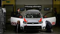 Volkswagen Golf24 - 10.02.2011